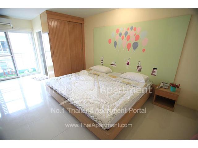 Sabai Boutique Apartment image 12