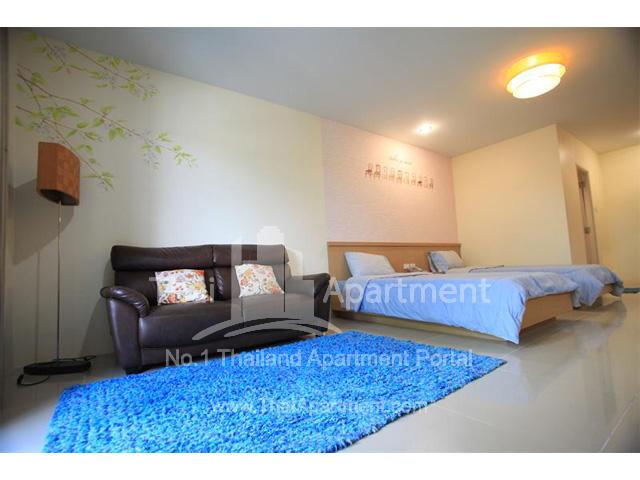 Sabai Boutique Apartment image 20