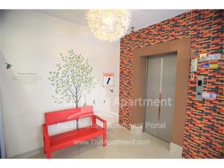 Sabai Boutique Apartment image 3