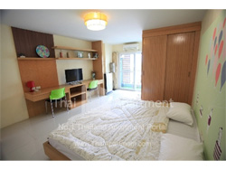 Sabai Boutique Apartment image 5