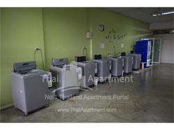 Sabai Boutique Apartment image 6