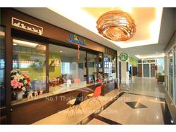 Sabai Boutique Apartment image 10