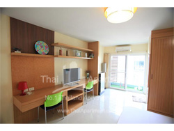 Sabai Boutique Apartment image 18