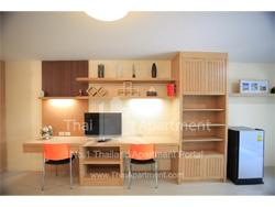 Sabai Boutique Apartment image 21