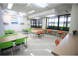 Sabai Boutique Apartment image 22