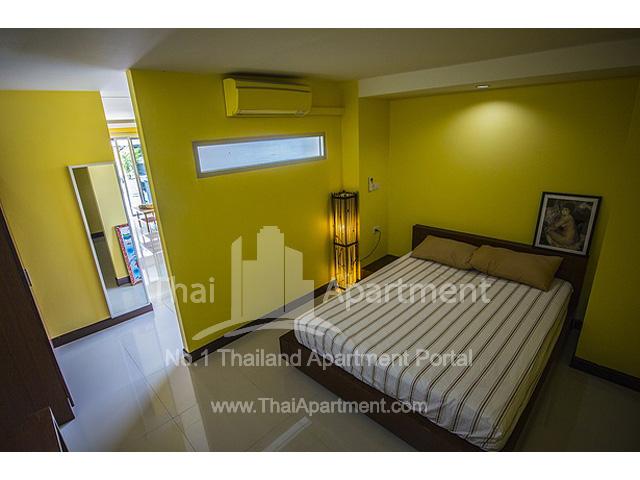 Signature Apartment image 2