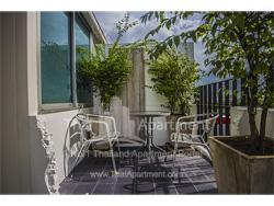 Signature Apartment image 3