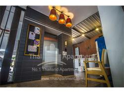 Signature Apartment image 4
