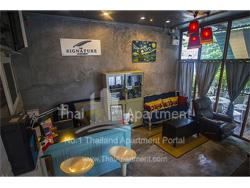 Signature Apartment image 5
