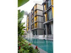 iSanook Bangkok image 1