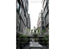 iSanook Bangkok image 2