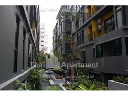 iSanook Bangkok image 3