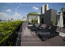 iSanook Bangkok image 4