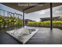 iSanook Bangkok image 9
