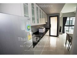 iSanook Bangkok image 10