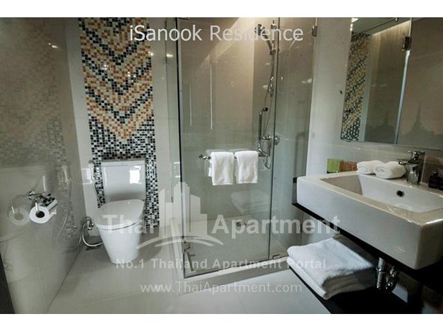 iSanook Bangkok image 5