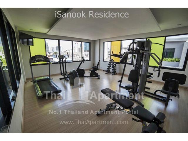 iSanook Bangkok image 7