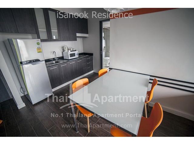 iSanook Bangkok image 11