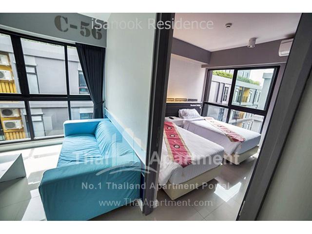 iSanook Bangkok image 12