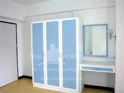 Rongmuang Apartment  image 3