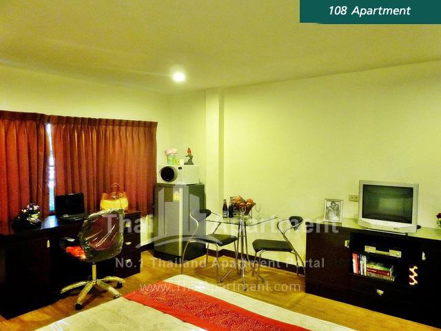 108 Apartment image 4