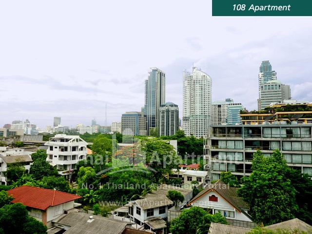 108 Apartment image 12