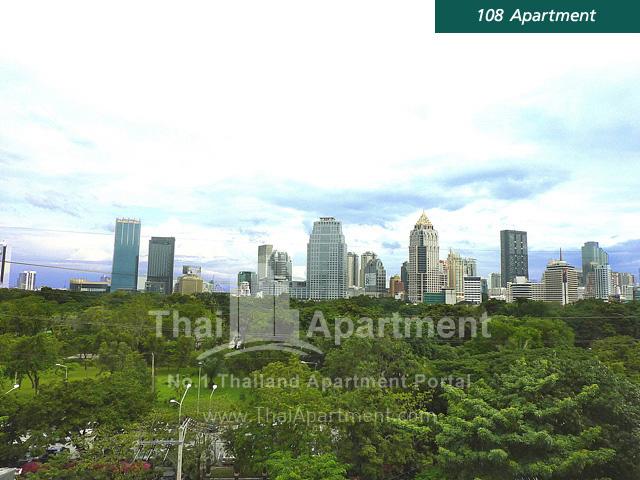 108 Apartment image 18