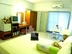 108 Apartment image 2