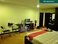 108 Apartment image 3