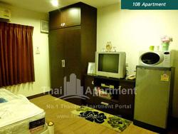 108 Apartment image 6