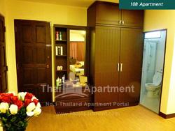 108 Apartment image 7