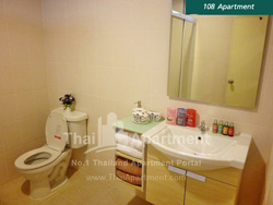 108 Apartment image 9