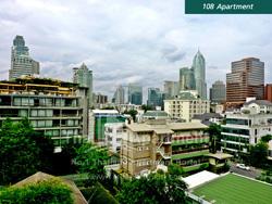 108 Apartment image 11