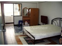 C.P.N. Apartment image 1