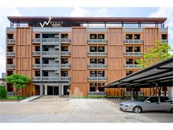 Wealth Residence @Punnawithi  image 3