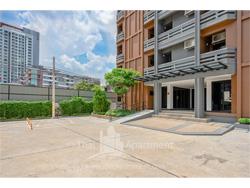 Wealth Residence @Punnawithi  image 5