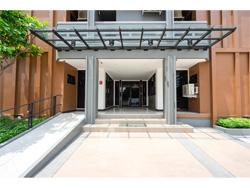 Wealth Residence @Punnawithi  image 6