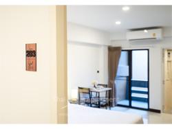 Wealth Residence @Punnawithi  image 8