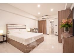 Wealth Residence @Punnawithi  image 9