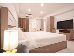 Wealth Residence @Punnawithi  image 11