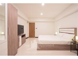 Wealth Residence @Punnawithi  image 12