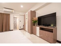 Wealth Residence @Punnawithi  image 13