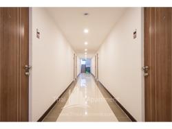 Wealth Residence @Punnawithi  image 20