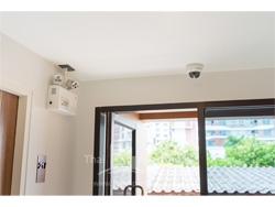 Wealth Residence @Punnawithi  image 21