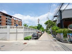 Wealth Residence @Punnawithi  image 30