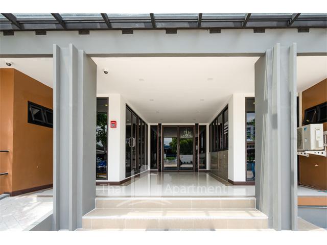 Wealth Residence @Punnawithi  image 7