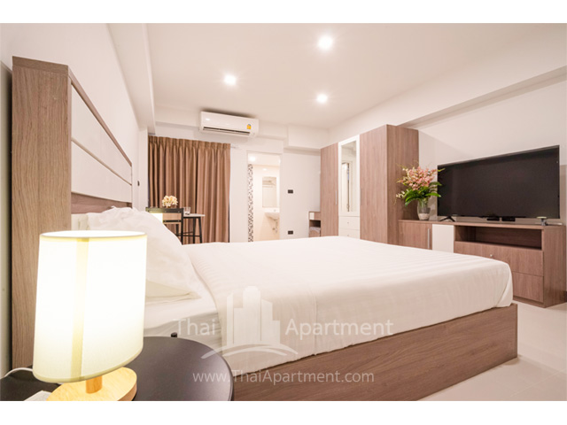 Wealth Residence @Punnawithi  image 10