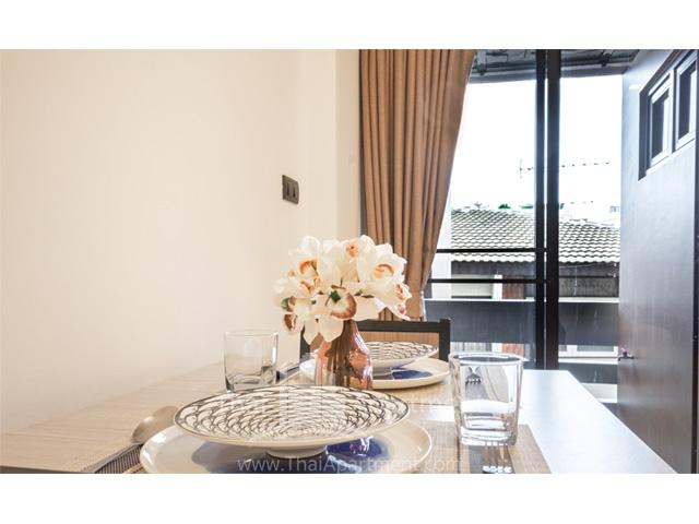 Wealth Residence @Punnawithi  image 14