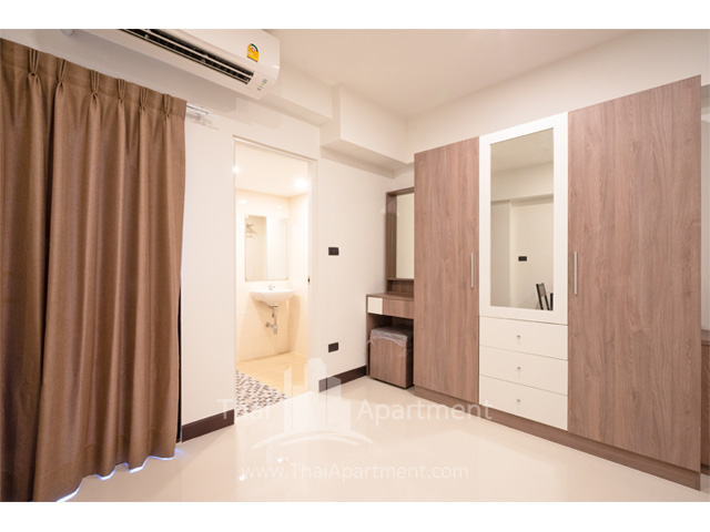 Wealth Residence @Punnawithi  image 16