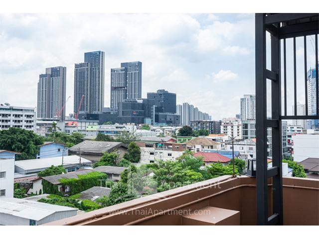 Wealth Residence @Punnawithi  image 28